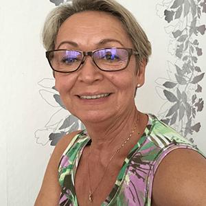 Beata Zanoza