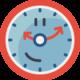 Hohe Kundenzufriedenheit in der 24 Stunden Pflege